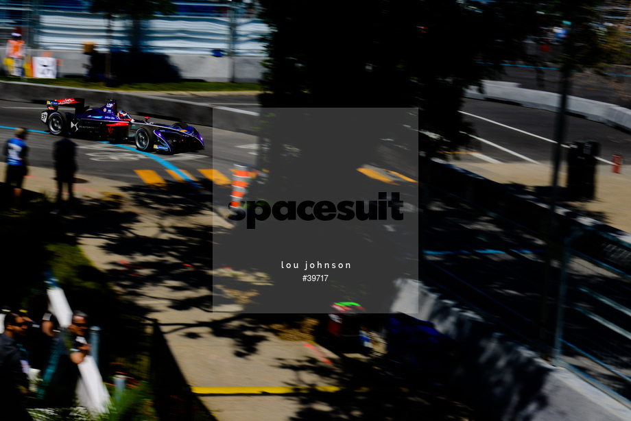 Spacesuit Collections Image ID 39717, Lou Johnson, Montreal ePrix, Canada, 29/07/2017 12:11:35