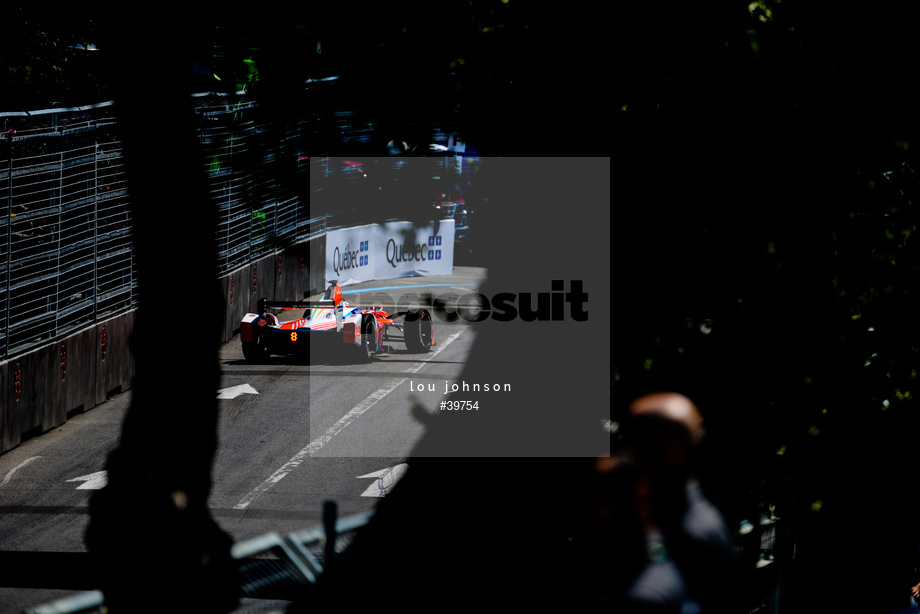 Spacesuit Collections Image ID 39754, Lou Johnson, Montreal ePrix, Canada, 29/07/2017 12:24:17