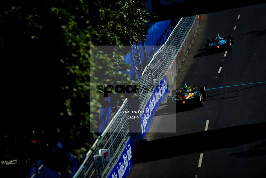Spacesuit Collections Image ID 39819, Nat Twiss, Montreal ePrix, Canada, 29/07/2017 08:38:56