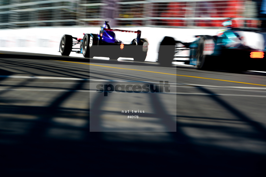 Spacesuit Collections Image ID 40178, Nat Twiss, Montreal ePrix, Canada, 29/07/2017 16:38:29