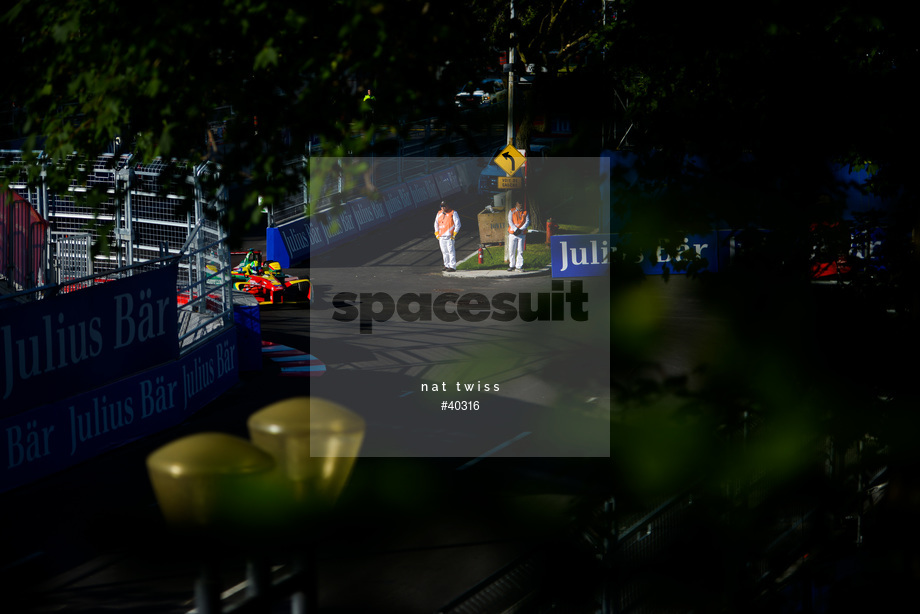 Spacesuit Collections Image ID 40316, Nat Twiss, Montreal ePrix, Canada, 29/07/2017 08:15:05
