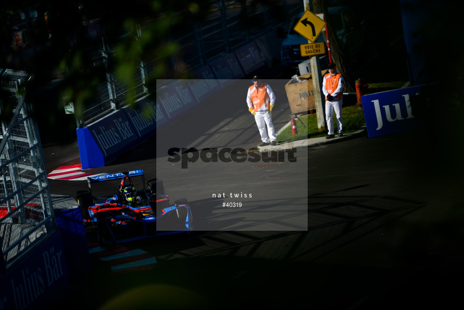 Spacesuit Collections Image ID 40319, Nat Twiss, Montreal ePrix, Canada, 29/07/2017 08:15:44