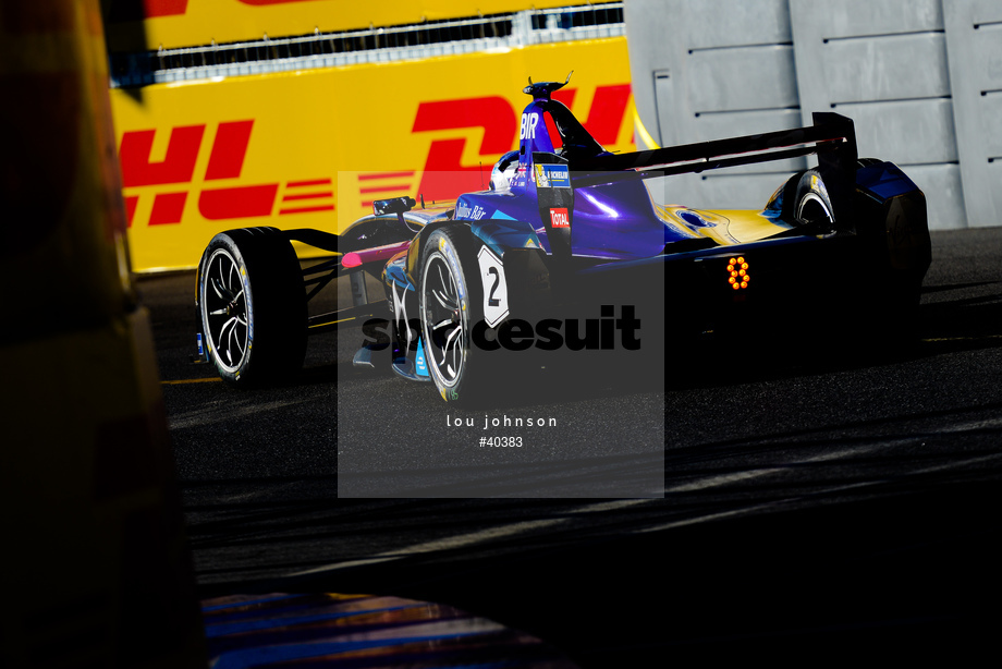 Spacesuit Collections Image ID 40383, Lou Johnson, Montreal ePrix, Canada, 30/07/2017 08:03:14