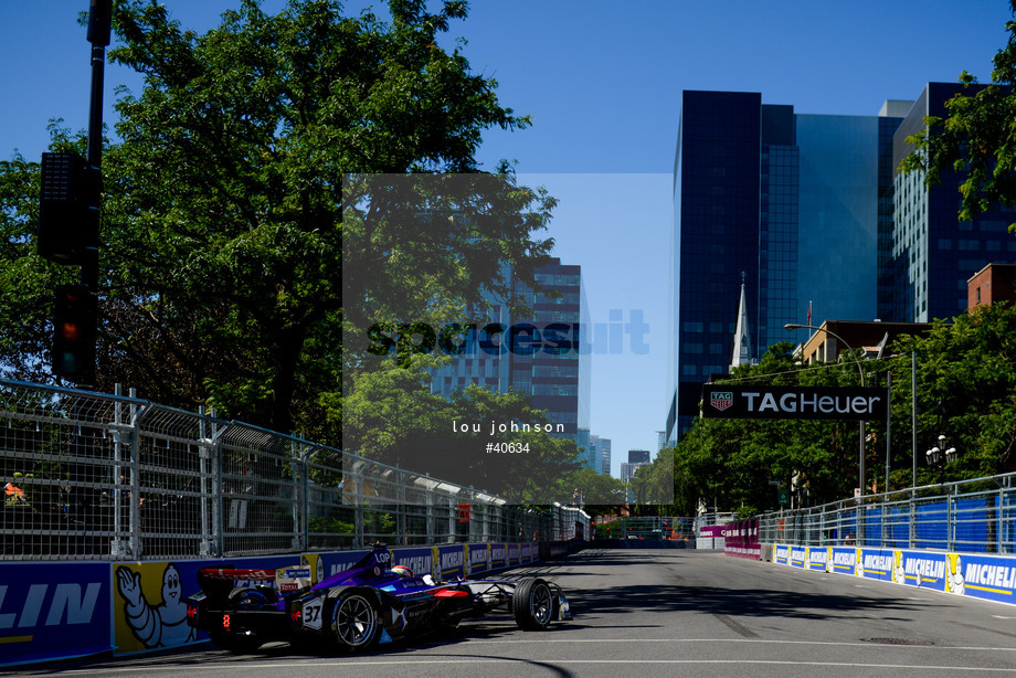 Spacesuit Collections Image ID 40634, Lou Johnson, Montreal ePrix, Canada, 30/07/2017 10:32:12