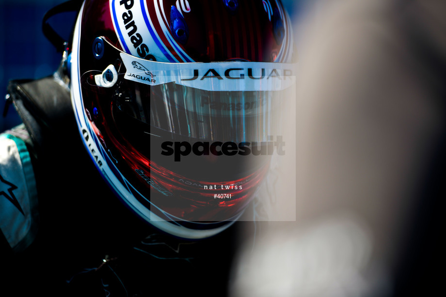 Spacesuit Collections Image ID 40741, Nat Twiss, Montreal ePrix, Canada, 29/07/2017 15:29:58