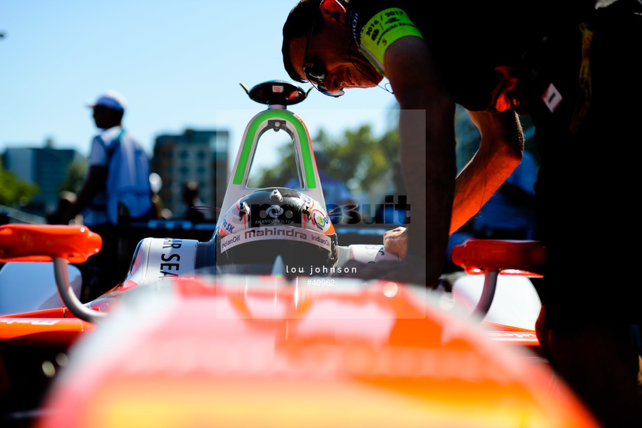 Spacesuit Collections Image ID 40962, Lou Johnson, Montreal ePrix, Canada, 30/07/2017 15:33:04