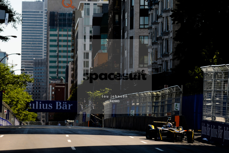 Spacesuit Collections Image ID 40983, Lou Johnson, Montreal ePrix, Canada, 30/07/2017 16:04:50