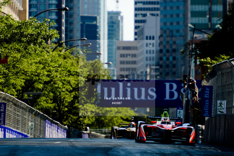 Spacesuit Collections Image ID 40987, Lou Johnson, Montreal ePrix, Canada, 30/07/2017 16:10:24