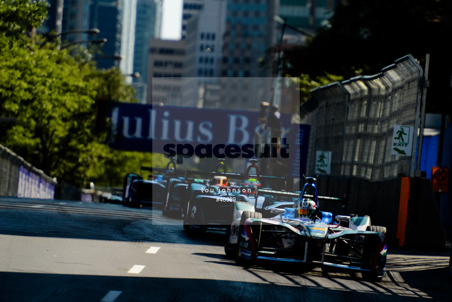 Spacesuit Collections Image ID 40989, Lou Johnson, Montreal ePrix, Canada, 30/07/2017 16:10:39