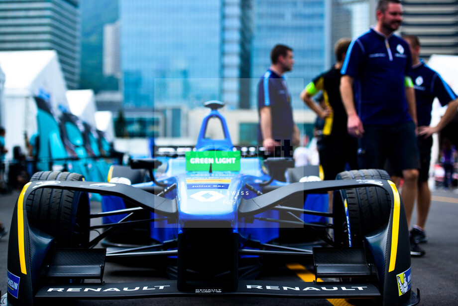 Spacesuit Collections Image ID 409, Nat Twiss, Hong Kong ePrix, Hong Kong, 08/10/2016 09:42:16