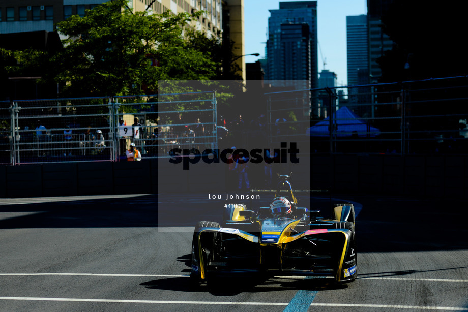 Spacesuit Collections Image ID 41005, Lou Johnson, Montreal ePrix, Canada, 30/07/2017 16:34:30