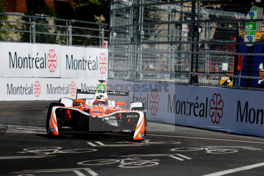 Spacesuit Collections Image ID 41016, Lou Johnson, Montreal ePrix, Canada, 30/07/2017 16:45:36
