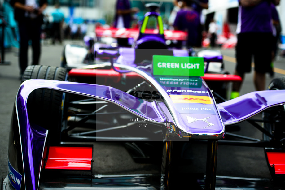 Spacesuit Collections Image ID 467, Nat Twiss, Hong Kong ePrix, Hong Kong, 08/10/2016 10:42:32