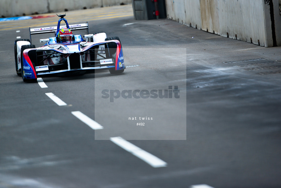 Spacesuit Collections Image ID 492, Nat Twiss, Hong Kong ePrix, Hong Kong, 08/10/2016 15:01:25