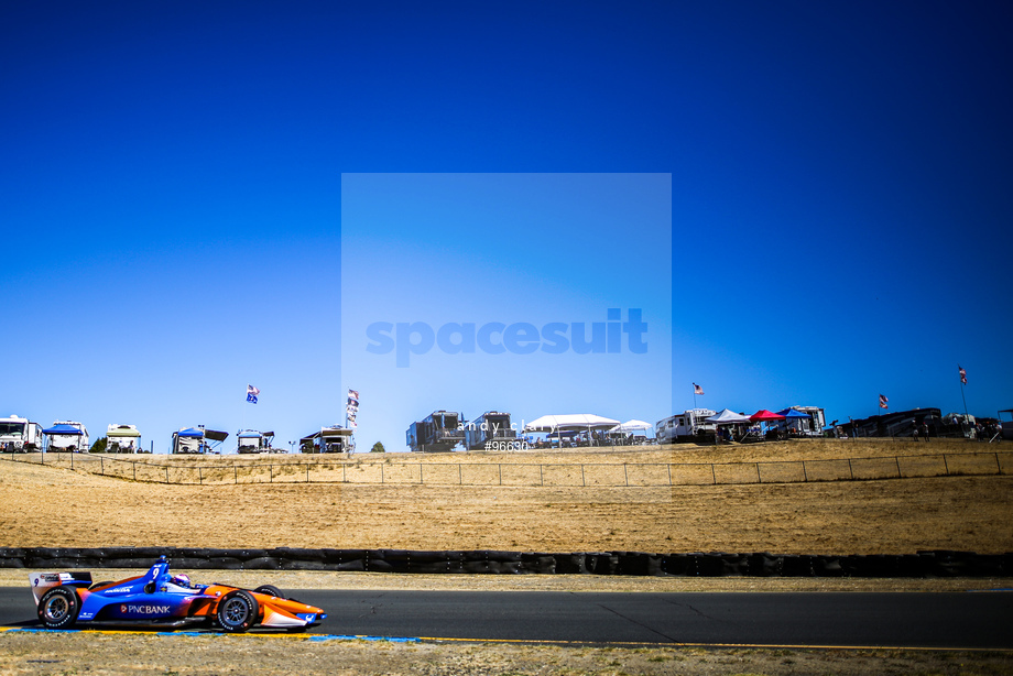Spacesuit Collections Image ID 96630, Andy Clary, Grand Prix Of Sonoma, United States, 15/09/2018 11:46:38