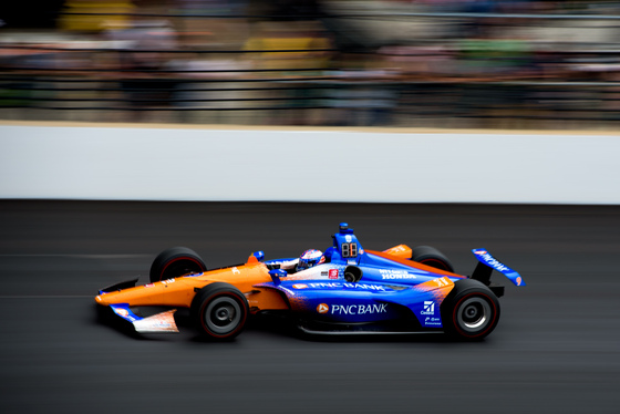 Peter Minnig, Indianapolis 500, United States, 26/05/2019 14:38:36 Thumbnail