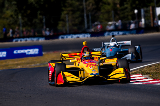 Dan Bathie, Grand Prix of Portland, United States, 02/09/2018 12:58:14 Thumbnail