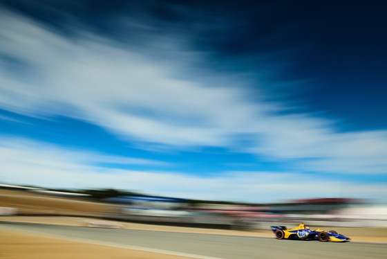 Jamie Sheldrick, Firestone Grand Prix of Monterey, United States, 22/09/2019 12:39:56 Thumbnail