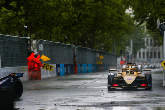 Shivraj Gohil, Paris ePrix, France, 27/04/2019 16:23:23 Thumbnail