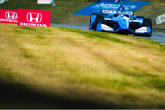 Jamie Sheldrick, Honda Indy Grand Prix of Alabama, United States, 07/04/2019 16:01:48 Thumbnail