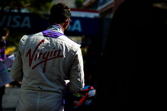 Nat Twiss, Monaco ePrix, Monaco, 13/05/2017 15:46:55 Thumbnail