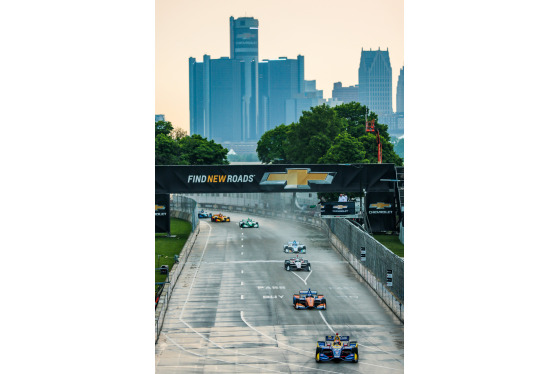 Andy Clary, Chevrolet Detroit Grand Prix, United States, 01/06/2019 17:14:46 Thumbnail