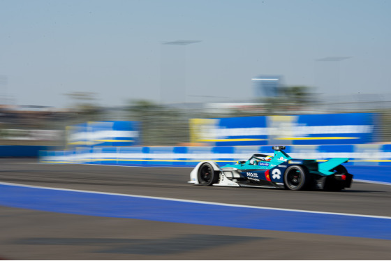 Peter Minnig, Marrakesh E-Prix, Morocco, 29/02/2020 15:48:06 Thumbnail