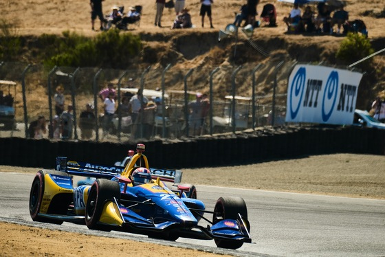 Jamie Sheldrick, Firestone Grand Prix of Monterey, United States, 22/09/2019 12:31:28 Thumbnail