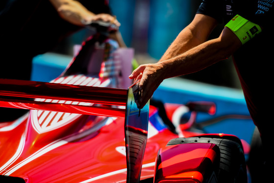 Lou Johnson, Santiago ePrix, Chile, 06/02/2018 15:51:15 Thumbnail