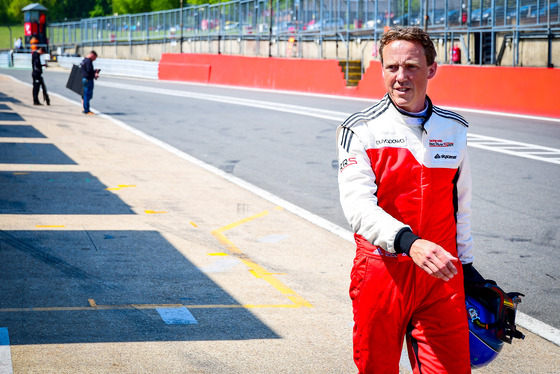 Nic Redhead, LMP3 Cup Brands Hatch, UK, 20/05/2018 11:43:16 Thumbnail