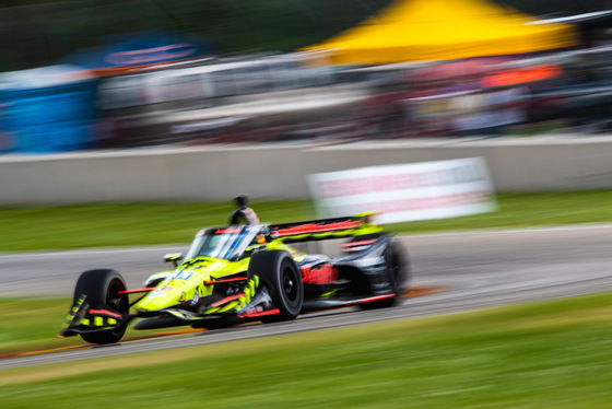 Kenneth Midgett, REV Group Grand Prix, United States, 12/07/2020 12:21:55 Thumbnail