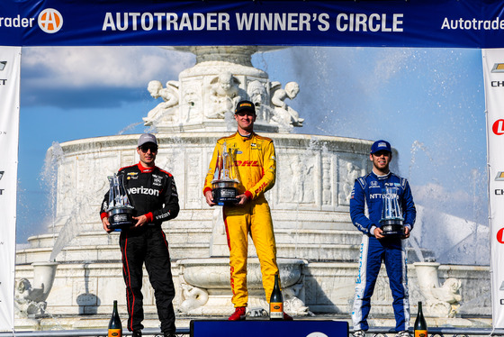 Andy Clary, Detroit Grand Prix, United States, 03/06/2018 18:24:09 Thumbnail