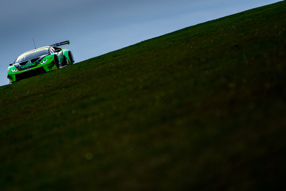 Nic Redhead, British GT Media Day, UK, 05/03/2019 17:43:34 Thumbnail