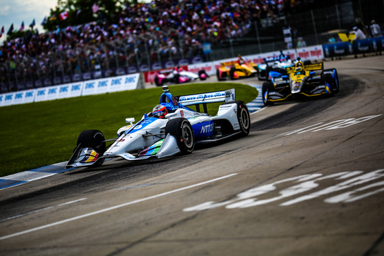Andy Clary, Chevrolet Detroit Grand Prix, United States, 02/06/2019 16:00:39 Thumbnail