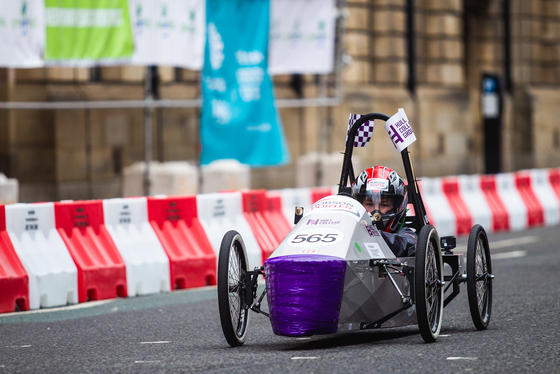 Adam Pigott, Hull Street Race, UK, 28/04/2019 11:54:33 Thumbnail