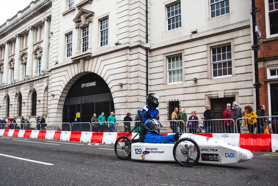 Adam Pigott, Hull Street Race, UK, 28/04/2019 11:42:24 Thumbnail