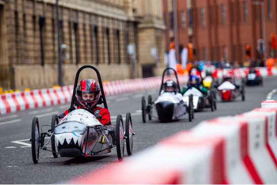 Adam Pigott, Hull Street Race, UK, 28/04/2019 11:52:37 Thumbnail