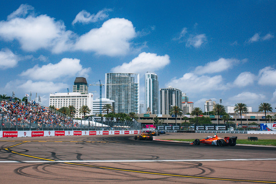 Kenneth Midgett, Firestone Grand Prix of St Petersburg, United States, 25/04/2021 11:52:47 Thumbnail