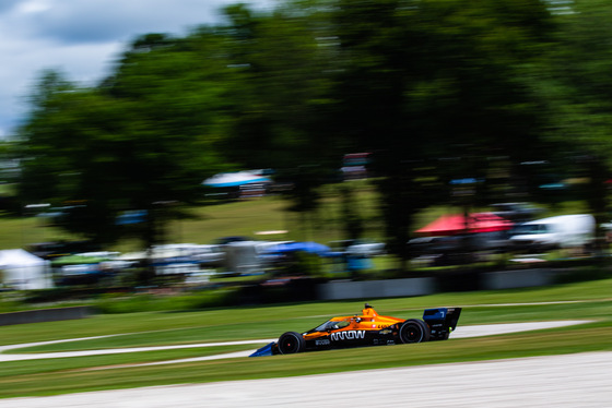 Kenneth Midgett, REV Group Grand Prix, United States, 12/07/2020 12:03:32 Thumbnail