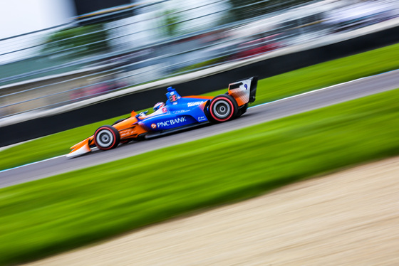 Andy Clary, INDYCAR Grand Prix, United States, 11/05/2019 16:25:33 Thumbnail