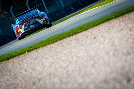 Nic Redhead, British GT Media Day, UK, 05/03/2019 11:28:17 Thumbnail