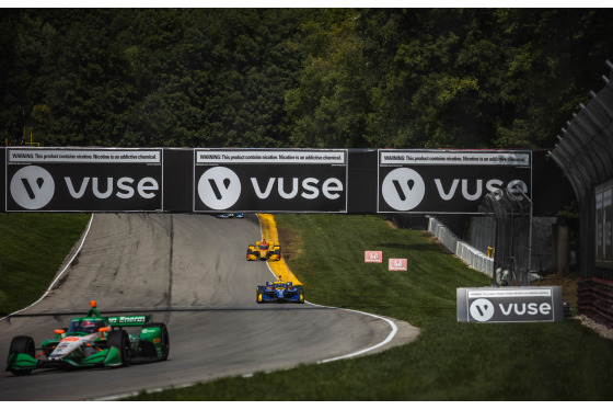 Sean Montgomery, Honda Indy 200 at Mid-Ohio, United States, 13/09/2020 13:10:25 Thumbnail