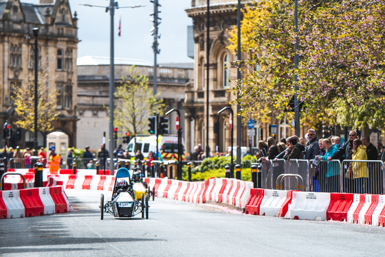 Helen Olden, Hull Street Race, UK, 28/04/2019 14:27:53 Thumbnail