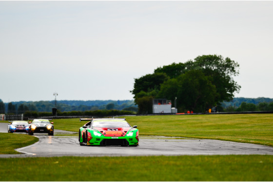 Jamie Sheldrick, British GT Snetterton 300, UK, 28/05/2017 16:08:39 Thumbnail
