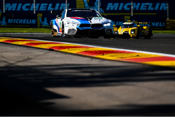 Lou Johnson, WEC Spa, Belgium, 05/05/2018 17:20:23 Thumbnail