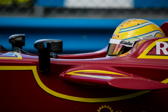Shivraj Gohil, FE preseason test 2014, UK, 19/08/2014 15:56:23 Thumbnail