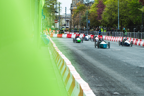 Helen Olden, Hull Street Race, UK, 28/04/2019 16:31:25 Thumbnail