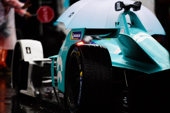 Lou Johnson, Hong Kong ePrix, Hong Kong, 10/03/2019 12:23:51 Thumbnail