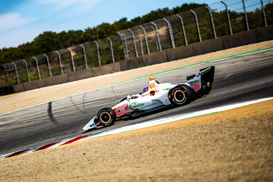 Andy Clary, Firestone Grand Prix of Monterey, United States, 22/09/2019 15:46:28 Thumbnail