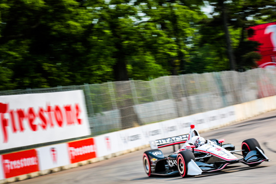 Andy Clary, Chevrolet Detroit Grand Prix, United States, 01/06/2019 10:53:27 Thumbnail